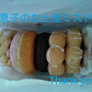 HAPPY🍩楽天レシピ🌼豚肉玉ねぎ~.梅ごま春雨~.高野豆腐~😁イースト忘れ救済調理