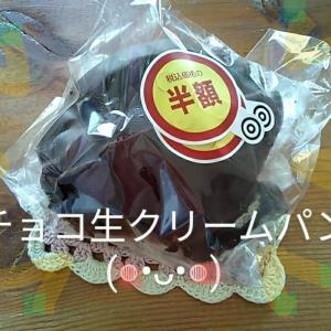 Laundry☀️🎽ニシダ🌼牛カルビ焼き.竹の子おかか煮.ツナMIXbポテサラ~TVer📺