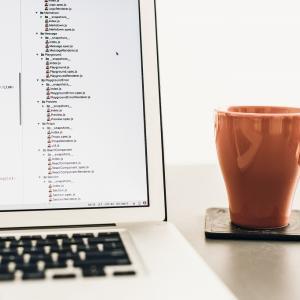 【初心者向け】副業のためにプログラミングを独学で身につける3つの手順