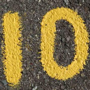 【初心者向け】効率よくプログラミングを勉強する10のポイント