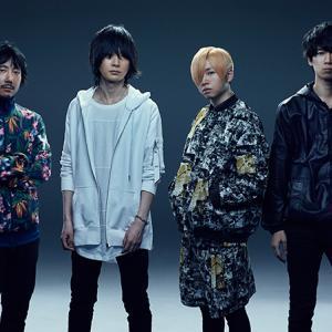 BUMP OF CHICKENの名曲ランキングトップ20~バンドマンが勧めるナンバー~