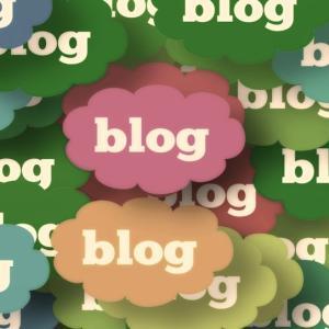 【初心者向け】にほんブログ村の登録方法とメリットデメリット