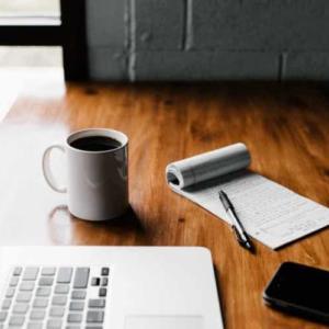 ブログの収入が伸びない人に共通するの4つの条件。