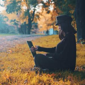 【ビジネス書から学ぶ】成功者の特徴と共通する考え方