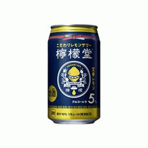 モラタメ 檸檬堂 定番レモン24本