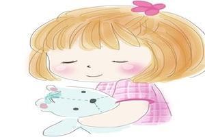 『おやすみ、わたしのおにんぎょう』曲:O.メリカント(アレンジ・ヤマハJ専1年)