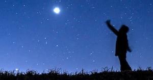 『星にねがいを』作曲:L.ハーライン(連弾・ヤマハJ専1年)