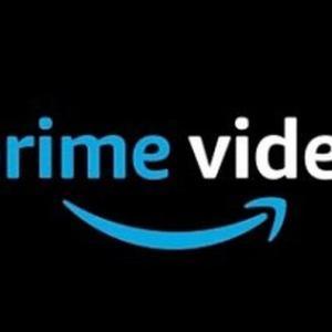 【悲報】Amazonプライムビデオ、見るものがない