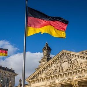 【悲報】ドイツ「中独の協力は不可欠。米中関係悪化はアメリカが悪い」
