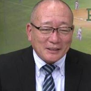 【野球】プロ野球界のレジェンド  高木豊「19歳年下美女」アシスタントと熟年再々婚へ