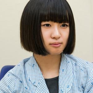 【訃報】女性ロックバンド「赤い公園」のメンバー、津野米咲さんが自殺。29歳