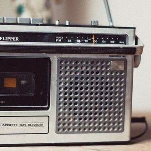 【Radio】文化放送の長寿番組『走れ! 歌謡曲』が来年3月に終了 スポンサー完全撤退 ラジオ業界が悲鳴