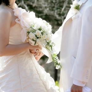 【結婚】昨年の婚姻数、10月まで前年比13%減 戦後最悪レベルの下落幅 少子化加速へ
