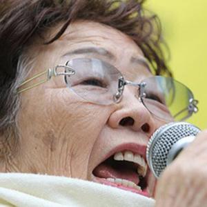【韓国】元慰安婦の李容洙氏「日本が事実を認め謝罪すれば訴訟を取り下げる。金の問題じゃない、名誉の問題だ」