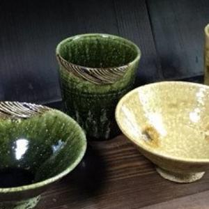 【経済】陶磁器業界、100円ショップの食器に押されて苦しむ
