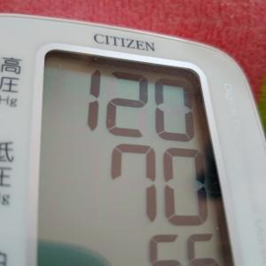 2020.4.10(金)