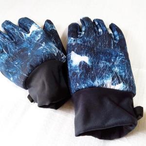 ワークマンで自転車に使える冬用手袋を購入