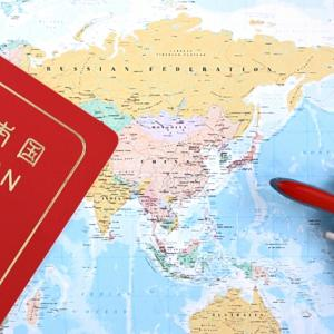 【コロナウイルス】オーストラリア、外国人の入国禁止を決定!