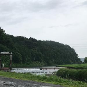 【格安キャンプ場】 宇都宮市高間木キャンプ場