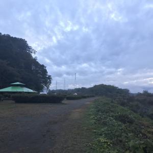 【穴場キャンプ場】高間木キャンプ場