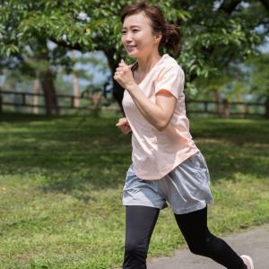 痩せるための走り方を5つに分けて解説|せっかく走るなら効率的に!