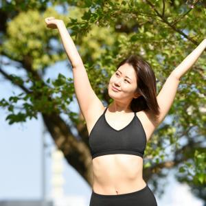 朝ランニングした時のダイエット効果は?|それよりも大事なこと