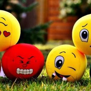 双極性障害、うつ病で言われて嫌なこと(1)