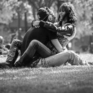 恋愛進化心理学【出会いから恋愛へ発展】