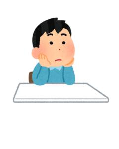 データフレームの行・列を省略しないで表示する方法【Python】