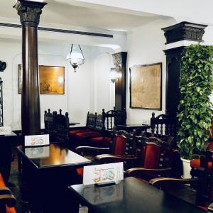 「本物」を楽しみたいあなたへ。京都で話題のカフェ&甘味処4選