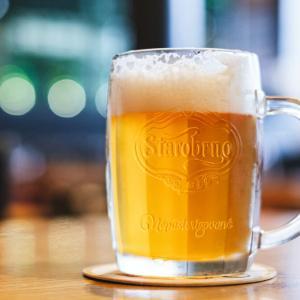 微アルコールビール。BEERYとThe DRAFTYを比較してみました。