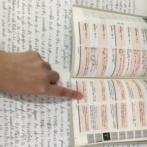 【23日目】休憩時間1時間をTOEICの学習に充てる