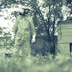 新型コロナウイルスが流行して良かったことについて