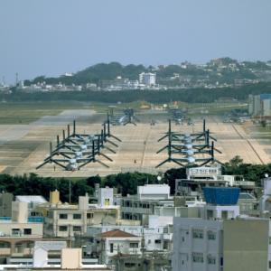 沖縄が米軍基地で潤っているという話は本当なのか?