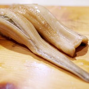 こんなに手間がかかるの? アナゴ寿司の作業工程に対する外国人の反応