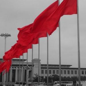 ロシアと中国はベールに包まれた恐ろしい国家に逆戻りしてしまうのか?