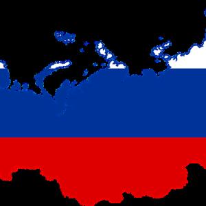 ロシア人は、なぜちょっとした批判に対し過剰に反応するのか?