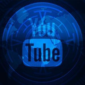 シリーズ著作権問題を考える⑤ You Tubeに対抗できる動画サイトの構築