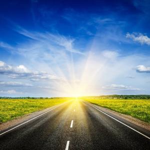 幸せな人生を生きるための近道