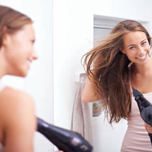 自分を好きになるために、髪から変えると良い理由