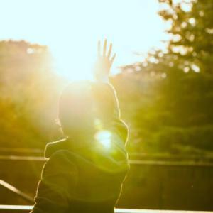 幸せになり生きていくには『覚悟』が必要