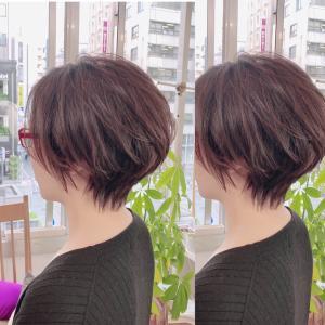 美しい髪と素敵なヘアスタイルのために大切なこと