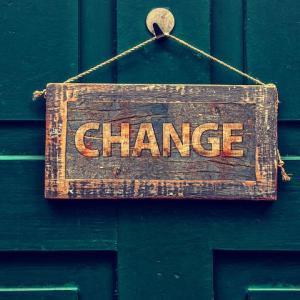 自分を変えるコツ。この意識で必ず変われる。