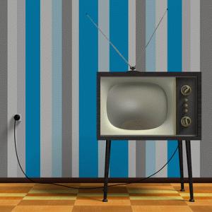 Uru(ウル)がCTDVでテレビ初登場!年齢や本名・昔の画像は?木村拓哉に提供した楽曲も紹介!
