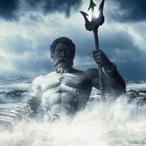 【2020年ドラマ】ギリシャ神話劇場 神々と人々の日々あらすじやキャストのプロフィール!