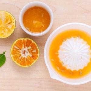 Orange Latte(オレンジラテ)プロフィール!5人メンバー全員の画像や詳細一覧まとめ!