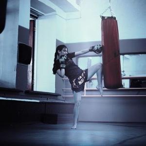【並木 月海(つきみ)プロフィール】東京五輪ボクシング日本代表が可愛い!学歴や家族構成も