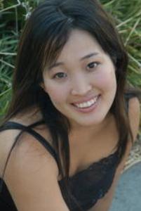 草刈福子画像「アメリカ人夫に殺害された脚本家の卵!兄が職親」ザ・ノンフィクション(9月27日放送)