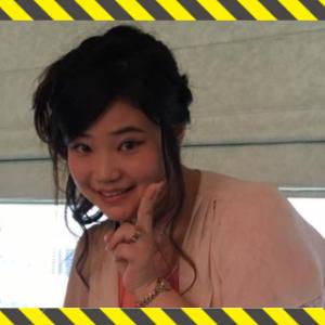 大澤佳那子顔画像「6月の誕生日に元同棲相手から復縁せまられ警察に相談していた」高崎市
