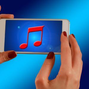 ちょっと混乱しそう!音楽コントロールアプリ LINN Kazooの次世代アプリLINN